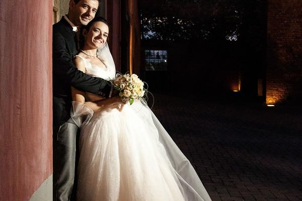 Gianluca&Valentina-10