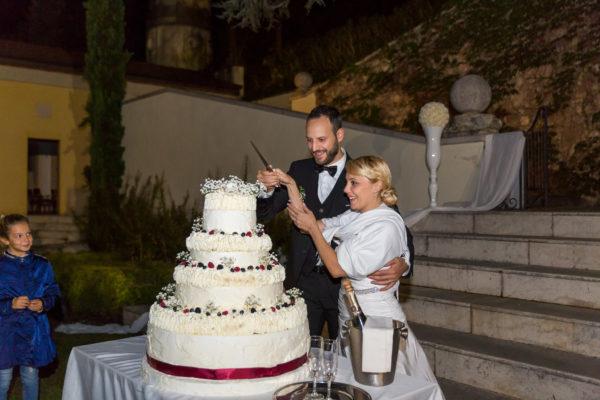 Massimo&Tania-3877