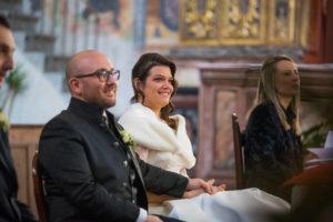 Matteo&Alessia-1248