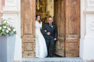 Matteo&Alessia-2177