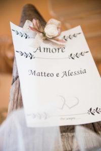 Matteo&Alessia-2378