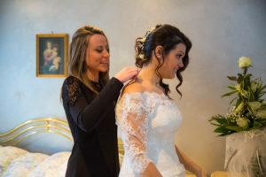 Matteo&Alessia-505-2
