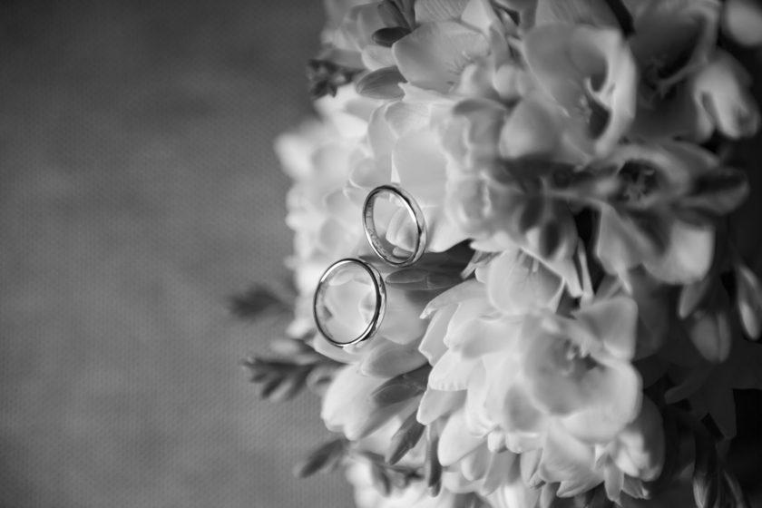 Wedding 2017. 05. 20 Giovanni&AlinaWEB-10