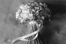 Wedding 2017. 05. 20 Giovanni&AlinaWEB-11