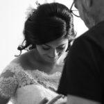 Wedding 2017. 05. 20 Giovanni&AlinaWEB-14