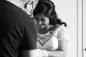 Wedding 2017. 05. 20 Giovanni&AlinaWEB-15