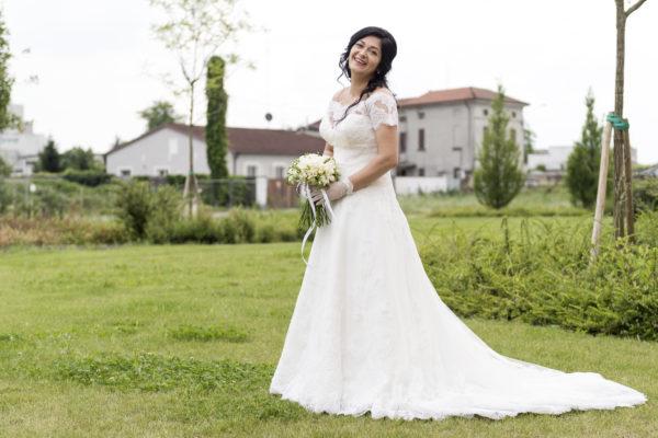 Wedding 2017. 05. 20 Giovanni&AlinaWEB-16