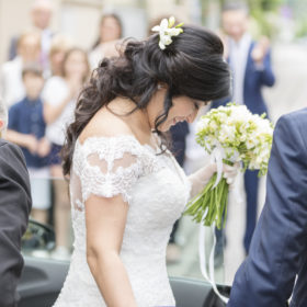 Wedding 2017. 05. 20 Giovanni&AlinaWEB-17
