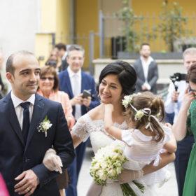 Wedding 2017. 05. 20 Giovanni&AlinaWEB-18