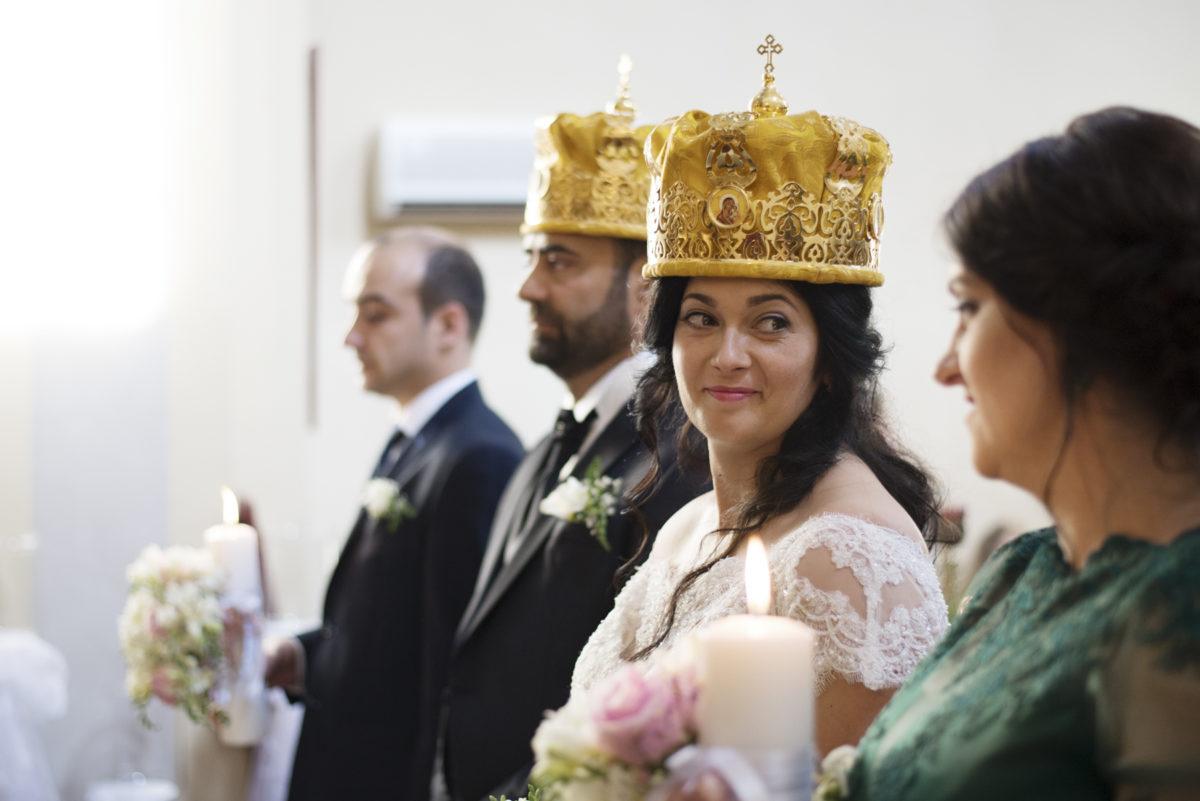 Wedding 2017. 05. 20 Giovanni&AlinaWEB-22