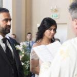 Wedding 2017. 05. 20 Giovanni&AlinaWEB-25