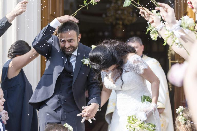 Wedding 2017. 05. 20 Giovanni&AlinaWEB-27