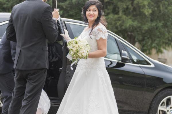 Wedding 2017. 05. 20 Giovanni&AlinaWEB-29