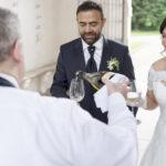 Wedding 2017. 05. 20 Giovanni&AlinaWEB-30