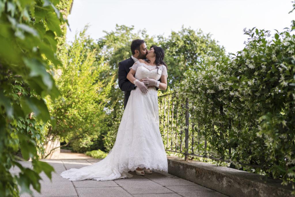 Wedding 2017. 05. 20 Giovanni&AlinaWEB-31