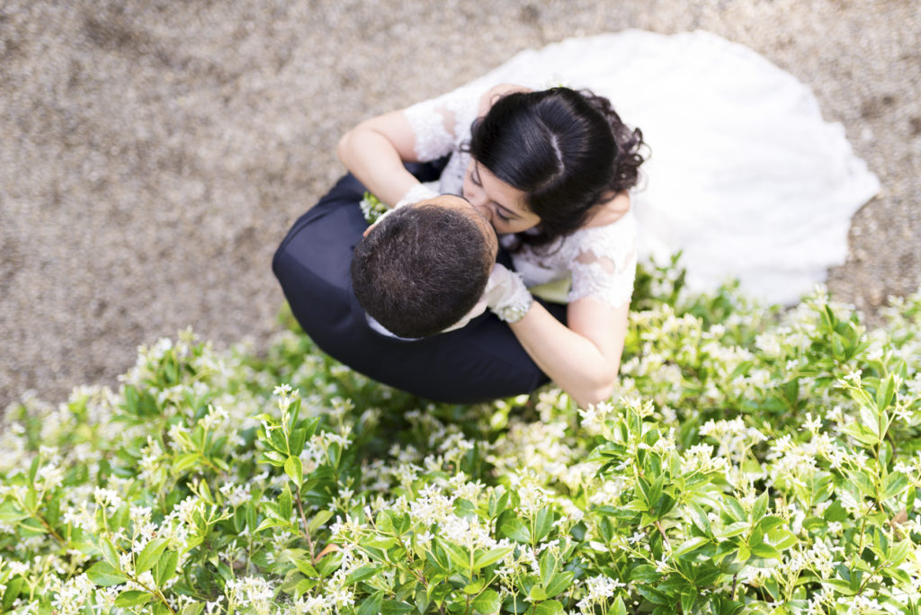 Wedding 2017. 05. 20 Giovanni&AlinaWEB-32