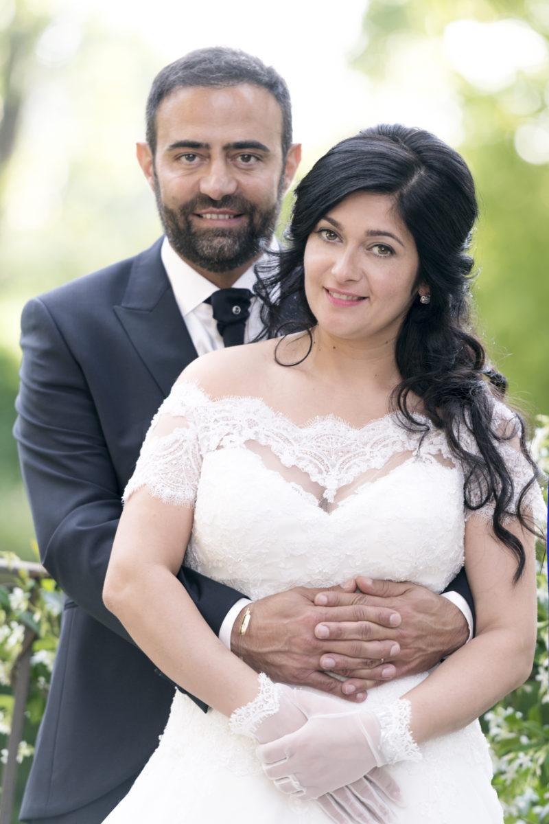 Wedding 2017. 05. 20 Giovanni&AlinaWEB-33