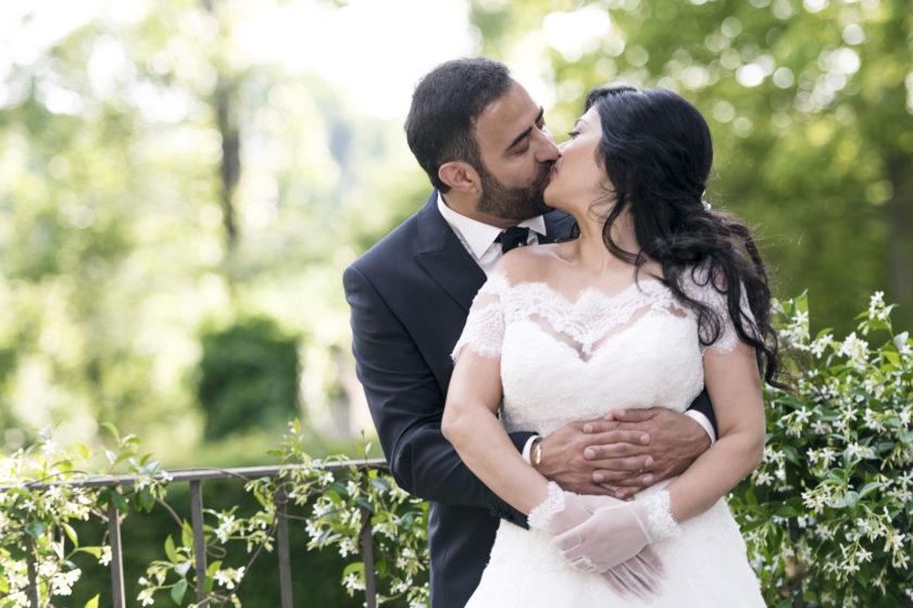 Wedding 2017. 05. 20 Giovanni&AlinaWEB-35