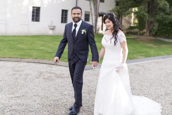 Wedding 2017. 05. 20 Giovanni&AlinaWEB-36