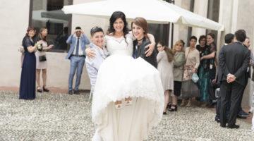 Wedding 2017. 05. 20 Giovanni&AlinaWEB-37
