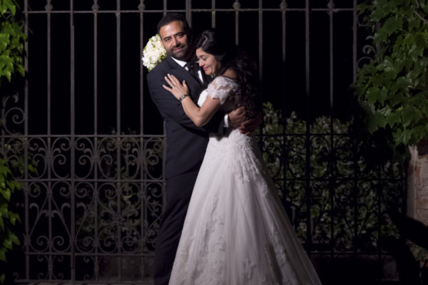 Wedding 2017. 05. 20 Giovanni&AlinaWEB-38