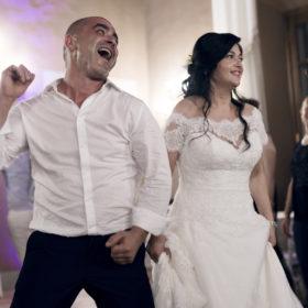 Wedding 2017. 05. 20 Giovanni&AlinaWEB-39