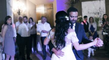 Wedding 2017. 05. 20 Giovanni&AlinaWEB-40