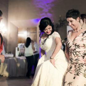 Wedding 2017. 05. 20 Giovanni&AlinaWEB-41
