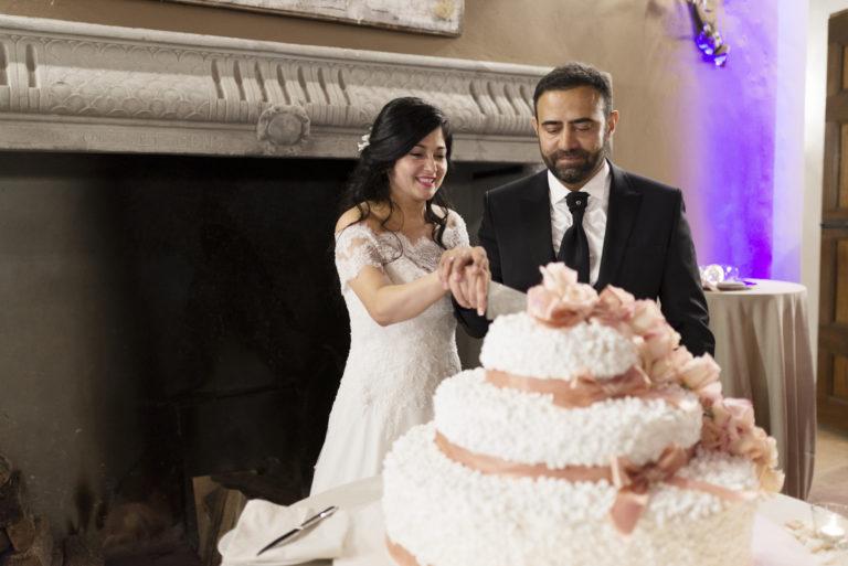 Wedding 2017. 05. 20 Giovanni&AlinaWEB-42