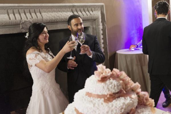Wedding 2017. 05. 20 Giovanni&AlinaWEB-43