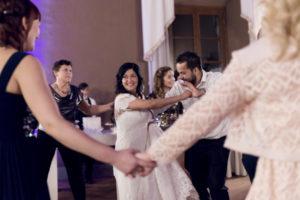 Wedding 2017. 05. 20 Giovanni&AlinaWEB-44
