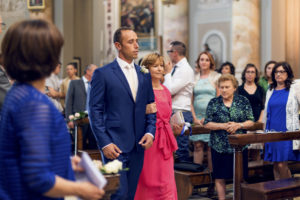 Wedding 2017. 07. 01 Andrea&AmbraWEB-11
