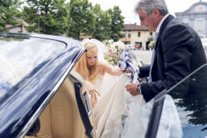 Wedding 2017. 07. 01 Andrea&AmbraWEB-12