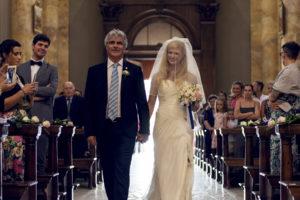 Wedding 2017. 07. 01 Andrea&AmbraWEB-15
