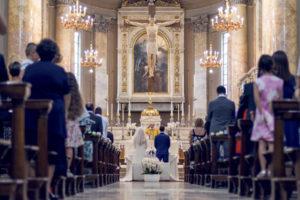 Wedding 2017. 07. 01 Andrea&AmbraWEB-16