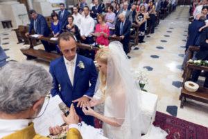 Wedding 2017. 07. 01 Andrea&AmbraWEB-18