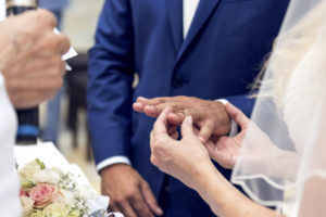 Wedding 2017. 07. 01 Andrea&AmbraWEB-19
