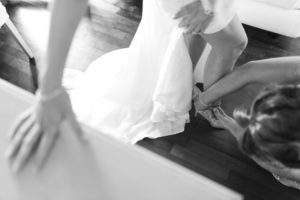 Wedding 2017. 07. 01 Andrea&AmbraWEB-2