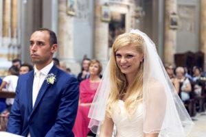Wedding 2017. 07. 01 Andrea&AmbraWEB-20