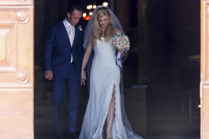 Wedding 2017. 07. 01 Andrea&AmbraWEB-21
