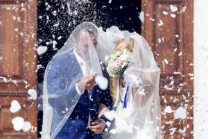 Wedding 2017. 07. 01 Andrea&AmbraWEB-22
