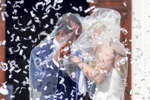 Wedding 2017. 07. 01 Andrea&AmbraWEB-24