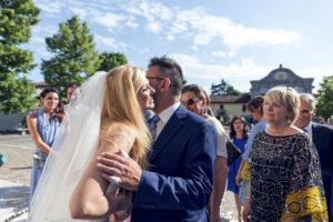 Wedding 2017. 07. 01 Andrea&AmbraWEB-25