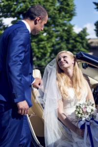 Wedding 2017. 07. 01 Andrea&AmbraWEB-26