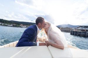 Wedding 2017. 07. 01 Andrea&AmbraWEB-28
