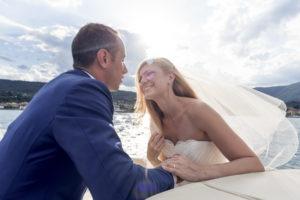 Wedding 2017. 07. 01 Andrea&AmbraWEB-29
