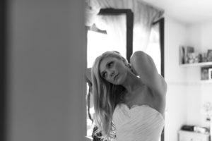 Wedding 2017. 07. 01 Andrea&AmbraWEB-3
