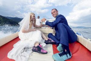 Wedding 2017. 07. 01 Andrea&AmbraWEB-30