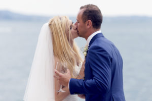 Wedding 2017. 07. 01 Andrea&AmbraWEB-31
