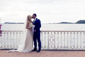 Wedding 2017. 07. 01 Andrea&AmbraWEB-32